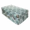 valise moyenne ubud maison leconte