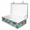 valise moyenne ubud maison leconte 2