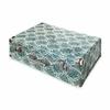 valise grande ubud maison leconte