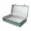 valise grande ubud maison leconte 2