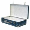 valise petite nusa dua maison leconte 2