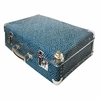 valise moyenne nusa dua maison leconte 1