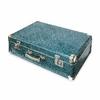 valise grande nusa dua maison leconte