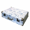 valise grande catch a wave maison leconte