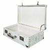 valise moyenne catch a wave vert maison leconte 2