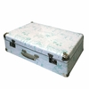 valise grande catch a wave vert maison leconte