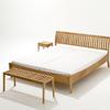 lit-et-banc-design-zebra-sixay