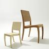 chaise-GH2