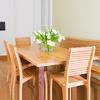 chaise-à-lattes-Sixay