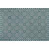 tapis lola gris