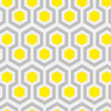 Rouleau de papier peint 10 mètres - PDNBOB1506006 – Arthur