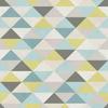 Rouleau de papier peint 10 mètres - PDNBOB1506001 – Ninon