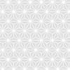 Rouleau de papier peint 10 mètres - PDNBOB1406058 – Cassandra