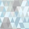 Rouleau de papier peint 10 mètres - PDNBOB1701001 – Paul