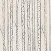 Papier-peint-panoramique-boulot-gris
