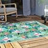 tapis-vinyle-exotic