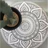 tapis-vinyle-rond-mexico