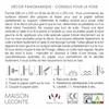 maisonleconte_notice-decorx6