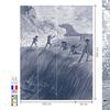 ORIGINS-OF-SURFING-Panoramic-wallpaper-Maison-Leconte