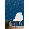 papier-peint-seaside-bleu-maison-leconte