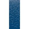 chilienne-seaside-bleu