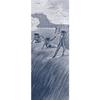 chilienne-originsofsurfing-bleu