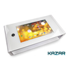 Table-kazar-connectee-blanc