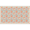 tapis-vinyle-renard