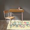 tapis-vinyle-inseparables