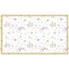 tapis-vinyle-licorne-paillette