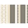 tapis-vinyle-isubi-