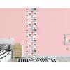 Lé de papier peint - PDN1803087R - Fox