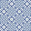 azul-papier-peint
