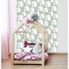 Rouleau de papier peint 10 mètres - PDNBOB180300 - Sweet Unicorn