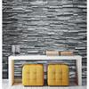 Papier peint panoramique - PDNTDL1803019 - Gray stones