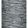 graystones-pp