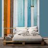 Papier peint panoramique - PDNTDL1706014 - Riwan
