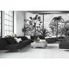 Papier peint panoramique - PDNTDL1706018 - Aladin