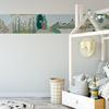 Mise-en-situation-Le-chameau-vrai-ou-faux-part1-Story-Papers-Design-from-Paris