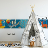 Mise-en-situation-Une-chouette-berceuse-part-2-Story-Papers-Design-from-Paris