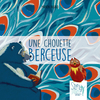 Couverture-Une-chouette-berceuse-Story-Papers-Design-from-Paris