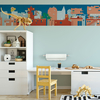 Mise-en-situation-galaxie-crepe-part-1-Story-Papers-Design-from-Paris