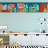 Mise-en-situation-galaxie-crepe-part-2-Story-Papers-Design-from-Paris