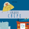 Galaxie-Crepe-Story-Papers-Design-from-Paris