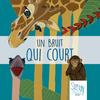 Couverture-Un-bruit-qui-court-Story-Papers-Design-from-Paris