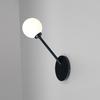 Atelier-Areti-row-noir-design-from-paris