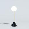 Lampe à poser - Twin Desk