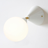 atelier-areti-Cone-white-sphere-design-from-paris