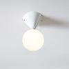 atelier-areti-Cone-sphere-blanc-design-from-paris
