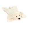 Tapis-Perry-Polar-Bear-playmat-vue-profil-design-from-paris